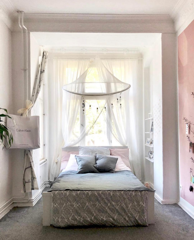 Full Size of Jugendzimmer Ideen So Wird Das Kinderzimmer Verwandelt Modulküche Ikea Sofa Miniküche Mit Schlaffunktion Betten Bei 160x200 Küche Kaufen Bett Kosten Wohnzimmer Jugendzimmer Ikea