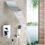 Rainshower Dusche Dusche Dusche 90x90 Bodenebene Raindance Hüppe Badewanne Mit Anal Tür Und Begehbare Duschen Nischentür Glastrennwand Eckeinstieg Bodengleiche Bluetooth