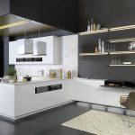 Kche Kaufen Kchenstudio Gerard Gmbh Und Mehr Küchen Regal Wohnzimmer Küchen