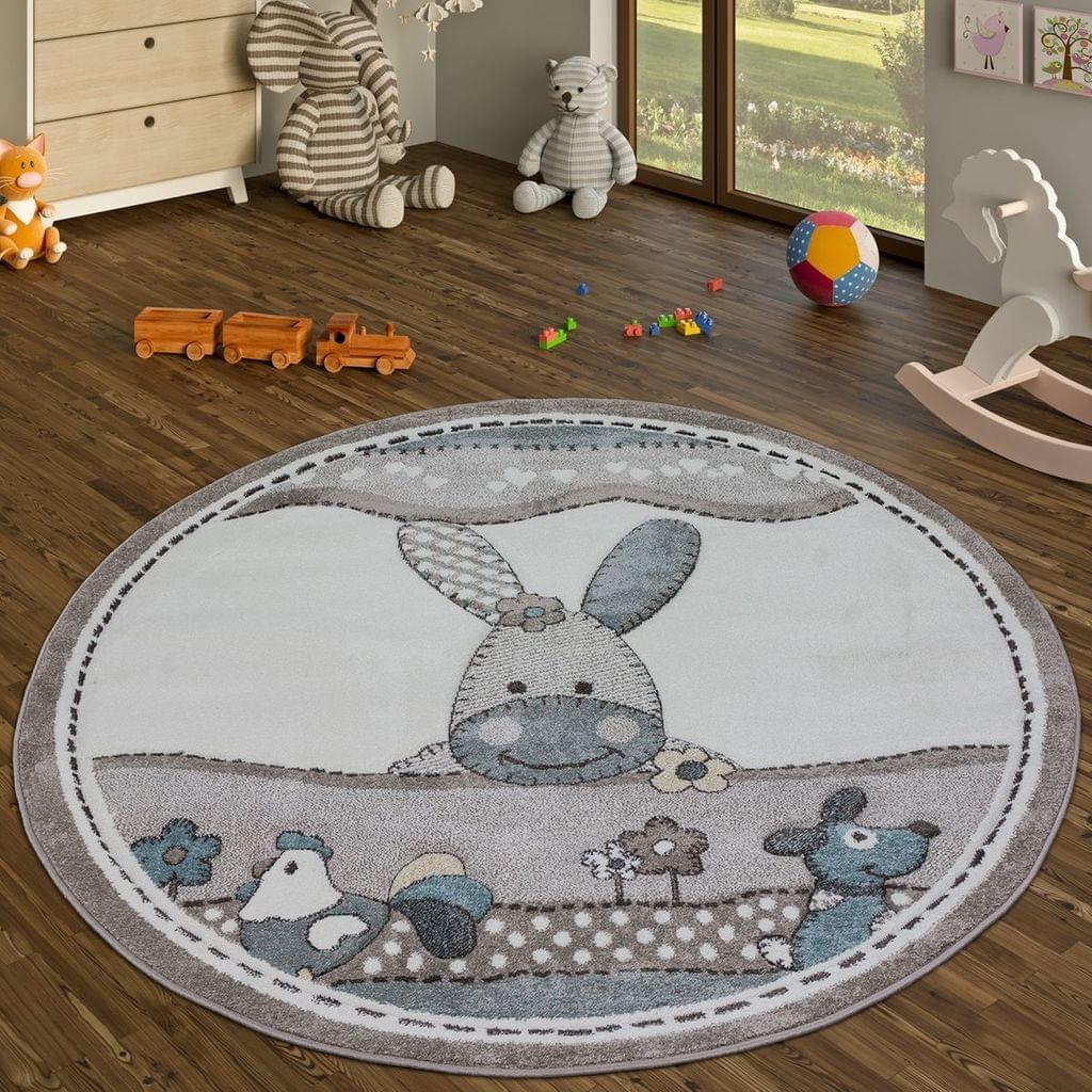Full Size of Runder Teppich Kinderzimmer Kinderteppich Bergren Lustige Bau Real Bad Badezimmer Regal Esstisch Ausziehbar Weiß Wohnzimmer Sofa Teppiche Für Küche Kinderzimmer Runder Teppich Kinderzimmer