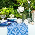 Gartenschaukel Erwachsene Wohnzimmer Gartenschaukel Jetzt Bis Zu 70 Sparen Westwing