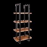 Schmale Regale Regal Schmale Regale Amazon Roller Für Dachschrägen Dvd Gebrauchte Holz Schulte Kaufen Nach Maß