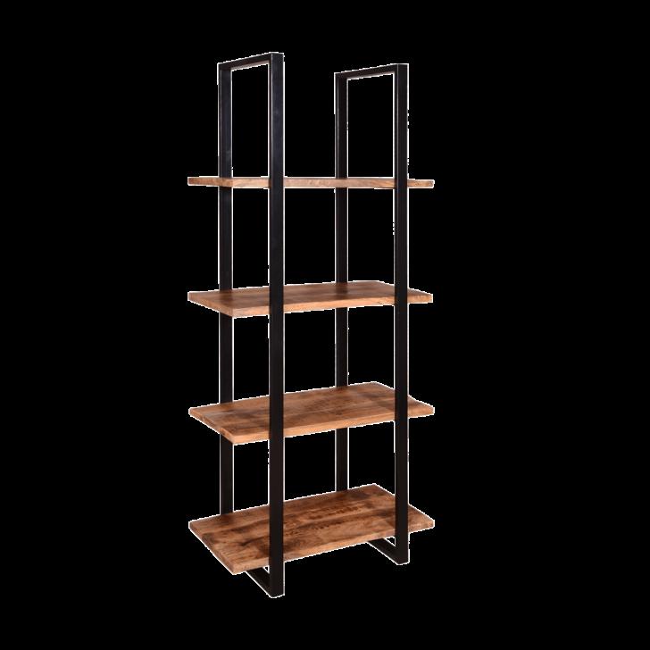 Medium Size of Schmale Regale Amazon Roller Für Dachschrägen Dvd Gebrauchte Holz Schulte Kaufen Nach Maß Regal Schmale Regale