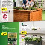 Hochbeet Aldi Wohnzimmer Hochbeet Aldi Prospekte Gourmet Zum Preis Seite No 18 48 Gltig Relaxsessel Garten