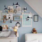 Kinderzimmer Jungs Kinderzimmer Kinderzimmer Jungs Jungen 10 Jahre Gestalten 5 Junge 2 Ideen Pinterest Ab Einrichten Deko Regal Weiß Sofa Regale