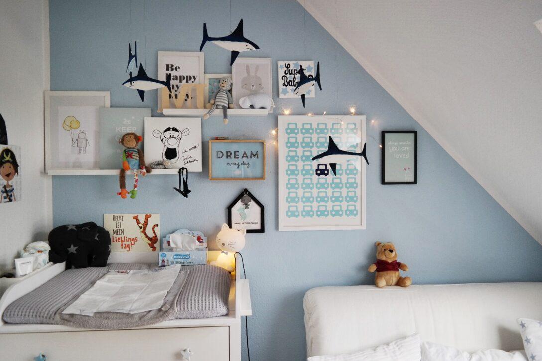 Full Size of Kinderzimmer Jungs Jungen 10 Jahre Gestalten 5 Junge 2 Ideen Pinterest Ab Einrichten Deko Regal Weiß Sofa Regale Kinderzimmer Kinderzimmer Jungs