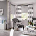 Wandheizkörper Wohnzimmer Wandheizkörper Designheizkrper Wohnzimmer Luxus Wandheizkrper Wohnraum