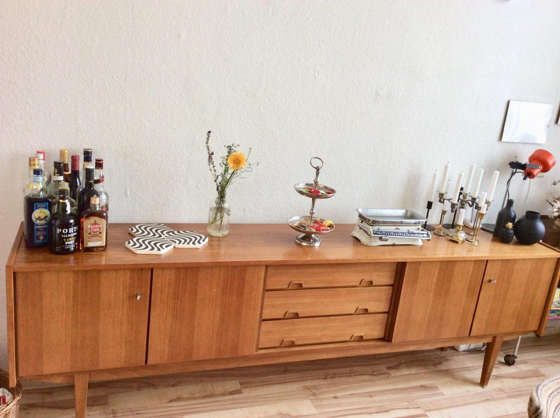 Large Size of Küche Sideboard Multitasking Living Kche M Schwingtür Ausstellungsküche Poco Nolte Günstig Mit Elektrogeräten Landhausküche Grau Pendelleuchte Wohnzimmer Küche Sideboard