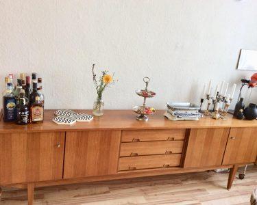 Küche Sideboard Wohnzimmer Küche Sideboard Multitasking Living Kche M Schwingtür Ausstellungsküche Poco Nolte Günstig Mit Elektrogeräten Landhausküche Grau Pendelleuchte