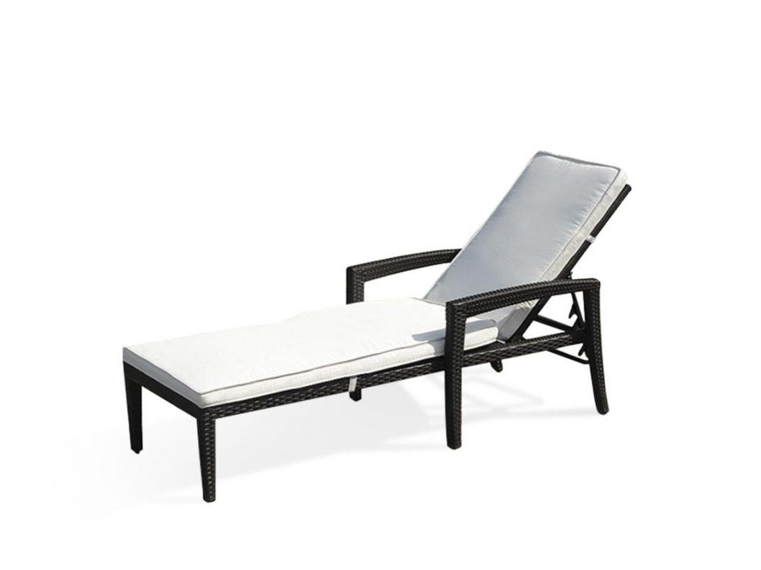 Full Size of Sonnenliege Ikea Modulküche Sofa Mit Schlaffunktion Küche Kosten Kaufen Miniküche Betten 160x200 Bei Wohnzimmer Sonnenliege Ikea