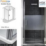Hsk Duschen Dusche Hsk Duschen Moderne Kaufen Hüppe Breuer Bodengleiche Schulte Werksverkauf Sprinz Begehbare