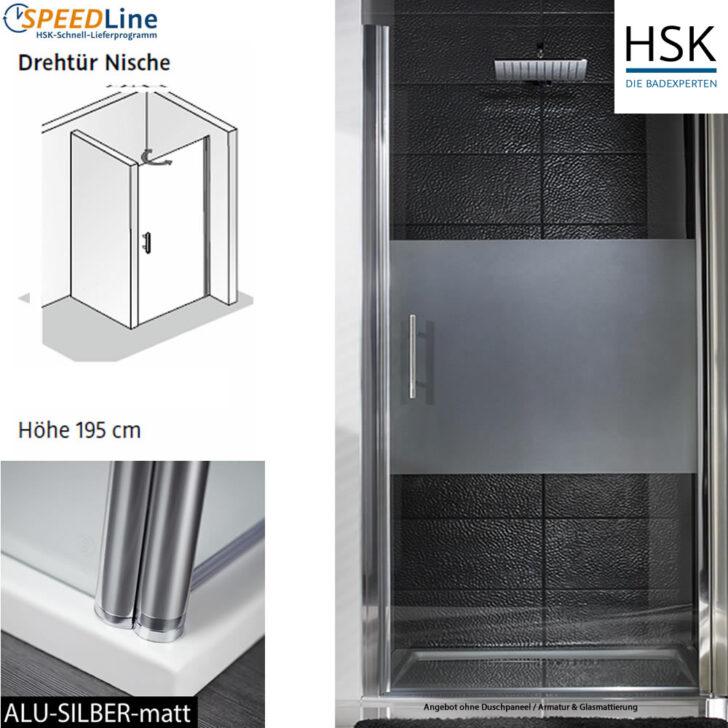 Medium Size of Hsk Duschen Moderne Kaufen Hüppe Breuer Bodengleiche Schulte Werksverkauf Sprinz Begehbare Dusche Hsk Duschen