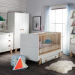 Baby Kinderzimmer Komplett Kinderzimmer Baby Kinderzimmer Komplett Babyzimmer Set 3 Tlg Holz Fancy Online Kaufen Furnart Bad Komplettset Schlafzimmer Günstig Mit Lattenrost Und Matratze Sofa Poco