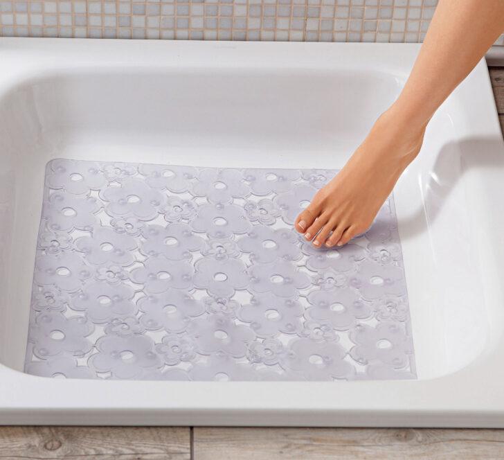 Medium Size of Antirutschmatte Dusche Reinigen Rossmann Test Bauhaus Kinder Waschbar Ikea Dm Schimmel Waschen Rund Bodenebene Komplett Set Mischbatterie Ebenerdige Kosten Dusche Antirutschmatte Dusche