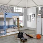 Hochbetten Kinderzimmer Kinderzimmer Hochbetten Kinderzimmer Regal Weiß Regale Sofa