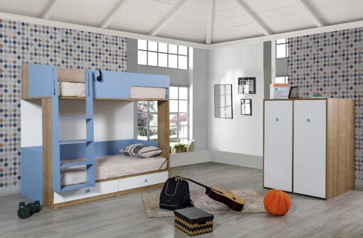 Medium Size of Hochbetten Kinderzimmer Regal Weiß Regale Sofa Kinderzimmer Hochbetten Kinderzimmer