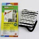 Fliegengitter Magnet Wohnzimmer Zubehr Fr Insektenschutz Fenster Sopomarkt24 Fliegengitter Magnettafel Küche Für Maßanfertigung