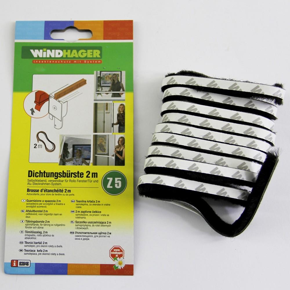 Full Size of Zubehr Fr Insektenschutz Fenster Sopomarkt24 Fliegengitter Magnettafel Küche Für Maßanfertigung Wohnzimmer Fliegengitter Magnet