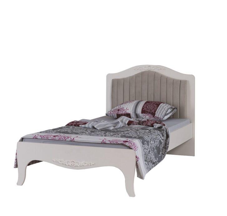 Medium Size of Mädchen Bett Kinderbett Mdchenbett In Wei Schrank 140x200 200x200 Mit Rückenlehne Wohnwert Betten Günstige Konfigurieren Weiß Schubladen Bettkasten 160x200 Wohnzimmer Mädchen Bett