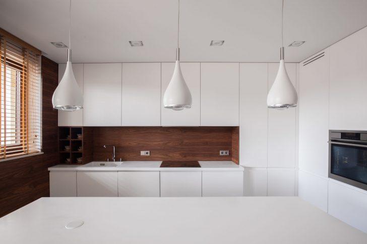 Medium Size of Küchenlampen Kchenlampe Led Test Empfehlungen 04 20 Einrichtungsradar Wohnzimmer Küchenlampen