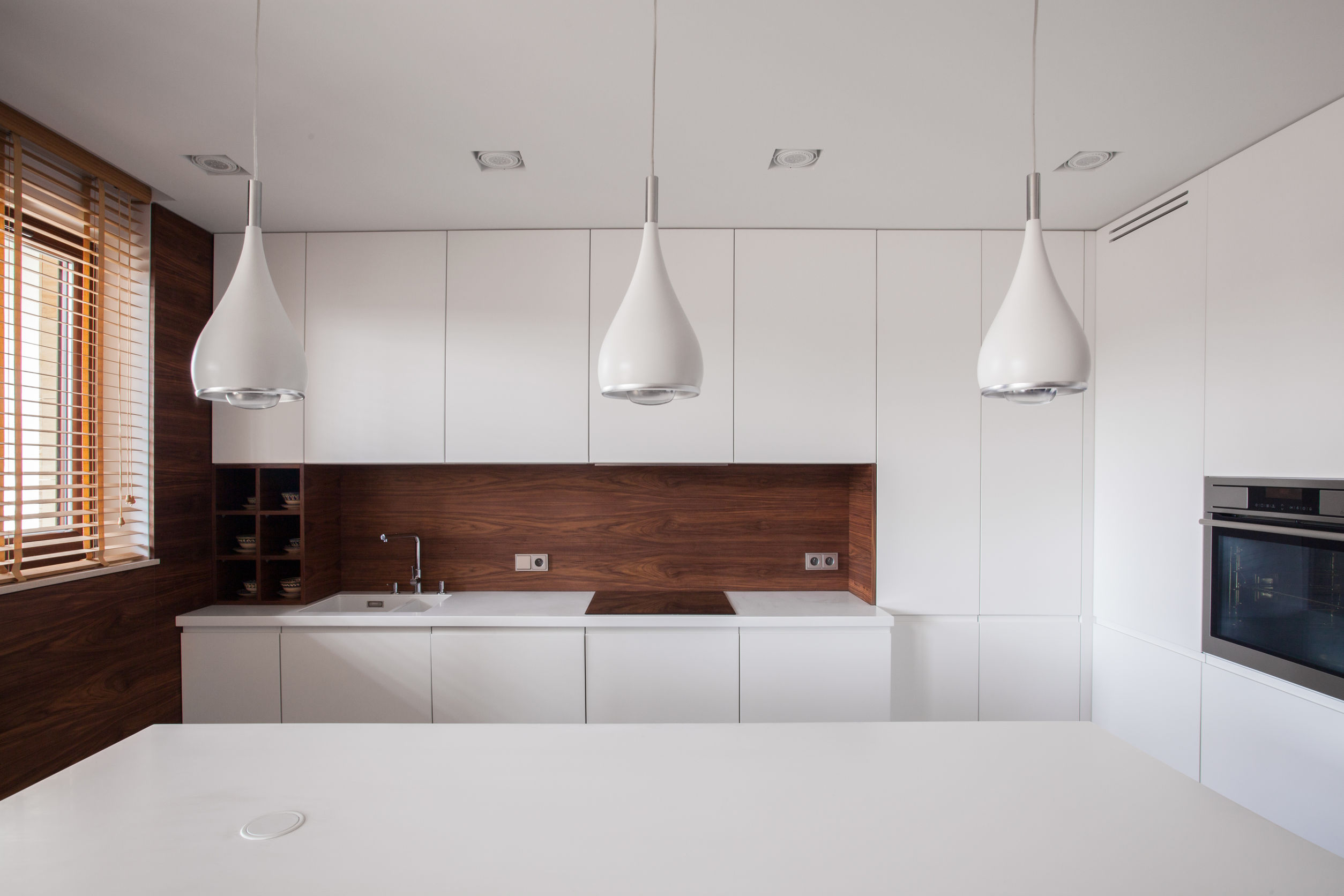 Full Size of Küchenlampen Kchenlampe Led Test Empfehlungen 04 20 Einrichtungsradar Wohnzimmer Küchenlampen
