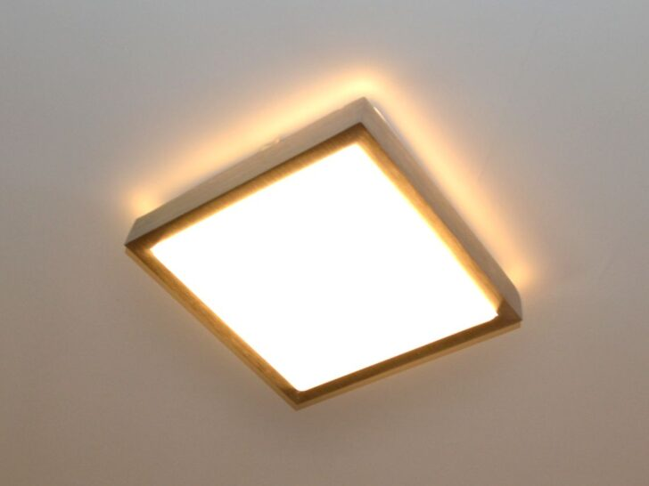 Medium Size of Wohnzimmer Deckenleuchten Ideen Deckenleuchte Ikea Dimmbar Design Led Xd Q12 Deckenlampe 12 Watt Rechteckig Alu Flurlampe Pendelleuchte Kommode Deckenlampen Wohnzimmer Wohnzimmer Deckenleuchte