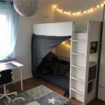 Betten Teenager Wohnzimmer Betten Teenager Ikea Stuva Hochbett Mit Bildern Breckle Hohe Günstig Kaufen 180x200 Außergewöhnliche Trends Hasena Paradies Amerikanische Landhausstil