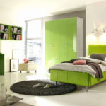 Jugendzimmer Ikea Luxus Komplett Gp Anleitung Beste Mbelideen Betten 160x200 Küche Kosten Miniküche Bett Kaufen Modulküche Sofa Mit Schlaffunktion Bei Wohnzimmer Jugendzimmer Ikea