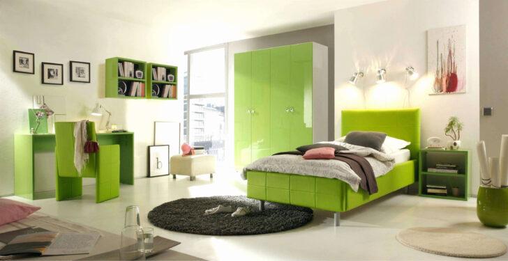 Medium Size of Jugendzimmer Ikea Luxus Komplett Gp Anleitung Beste Mbelideen Betten 160x200 Küche Kosten Miniküche Bett Kaufen Modulküche Sofa Mit Schlaffunktion Bei Wohnzimmer Jugendzimmer Ikea