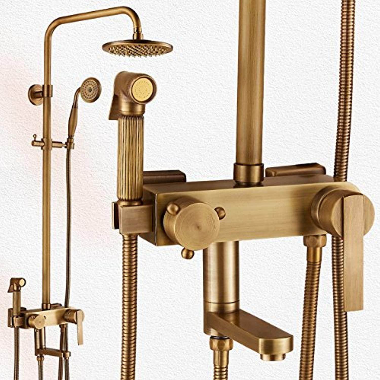 Full Size of Grohe Einhebelmischer Dusche Zerlegen Tropft Ideal Standard Unterputz Dichtung Wechseln Reparieren Entkalken Austauschen Reparatur Einbauen Gyps Voll Du Dusche Einhebelmischer Dusche