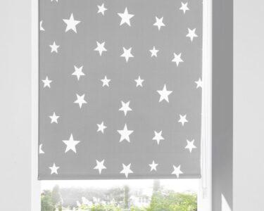Verdunkelungsrollo Kinderzimmer Kinderzimmer Hol Dir Sterne An Deine Fenster Grau Regal Kinderzimmer Sofa Weiß Regale