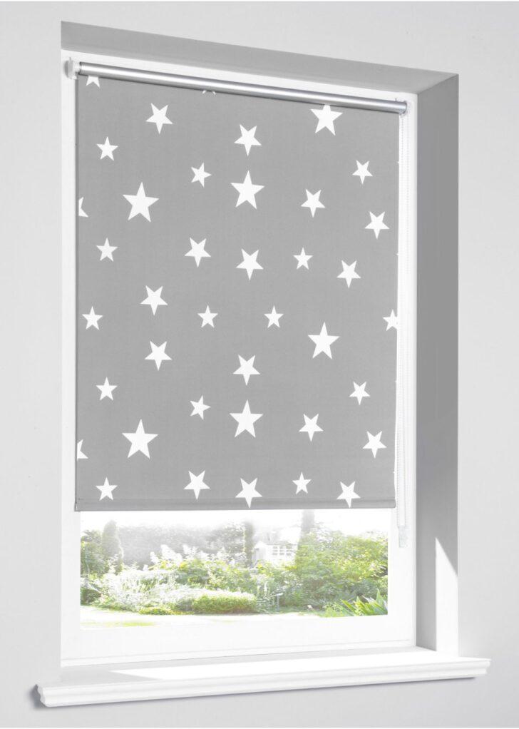 Hol Dir Sterne An Deine Fenster Grau Regal Kinderzimmer Sofa Weiß Regale Kinderzimmer Verdunkelungsrollo Kinderzimmer