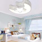 Deckenlampen Kinderzimmer Für Wohnzimmer Modern Regal Regale Sofa Weiß Kinderzimmer Deckenlampen Kinderzimmer