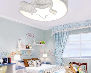 Deckenlampen Kinderzimmer Kinderzimmer Deckenlampen Kinderzimmer Für Wohnzimmer Modern Regal Regale Sofa Weiß