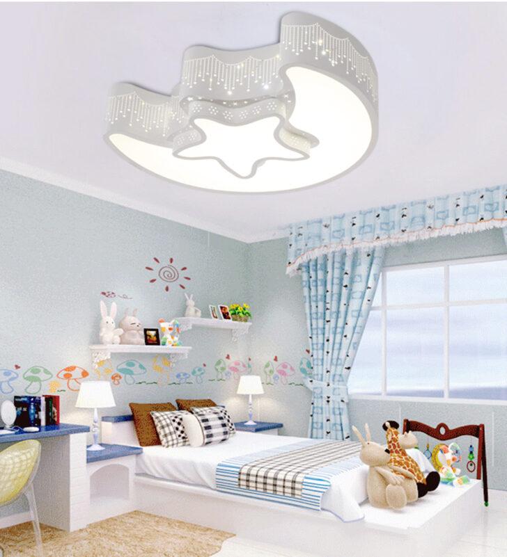 Medium Size of Deckenlampen Kinderzimmer Für Wohnzimmer Modern Regal Regale Sofa Weiß Kinderzimmer Deckenlampen Kinderzimmer