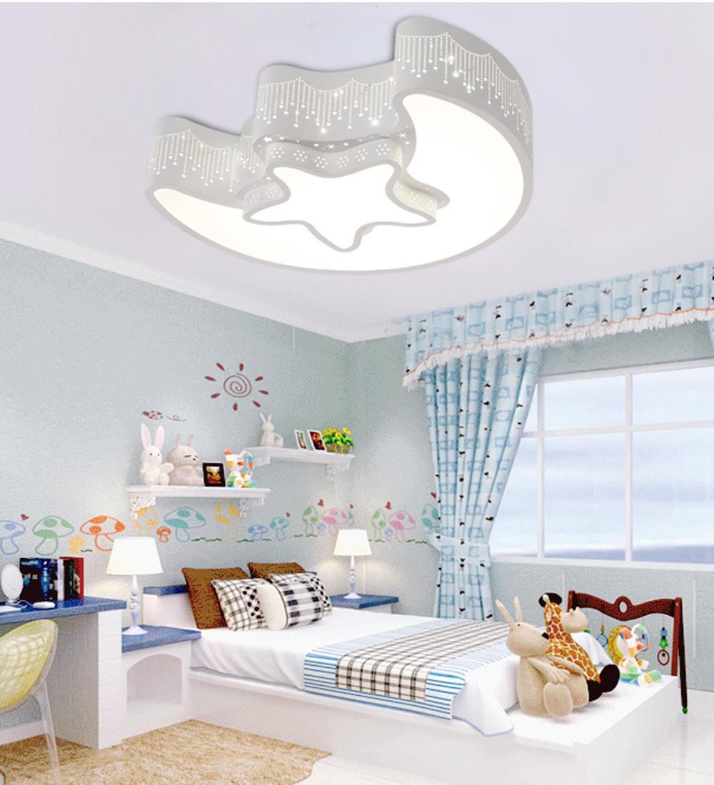 Full Size of Deckenlampen Kinderzimmer Für Wohnzimmer Modern Regal Regale Sofa Weiß Kinderzimmer Deckenlampen Kinderzimmer