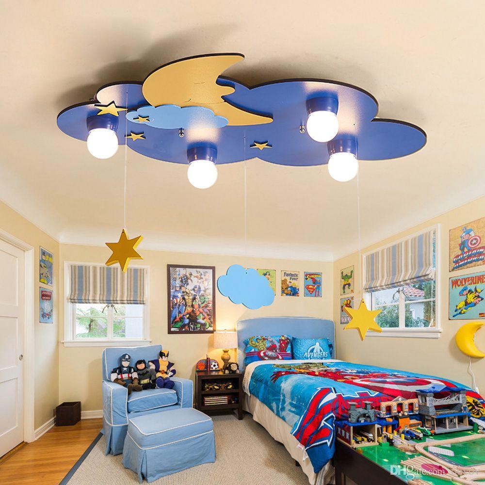 Full Size of Oovov Creative Clouds Küche Regale Wohnzimmer Led Schlafzimmer Bad Regal Weiß Sofa Kinderzimmer Kinderzimmer Deckenleuchte