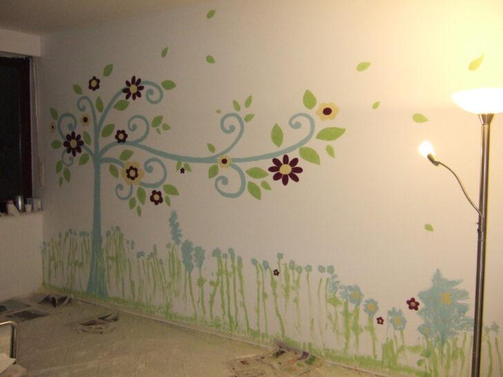 Medium Size of Wandbild Kinderzimmer Ein Frs Wohnzimmer Regal Regale Wandbilder Weiß Schlafzimmer Sofa Kinderzimmer Wandbild Kinderzimmer