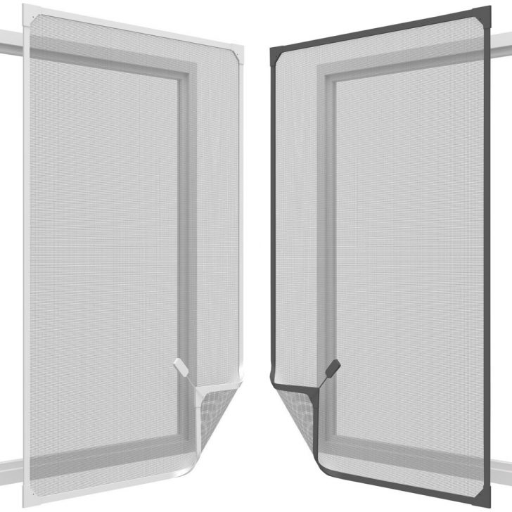 Medium Size of Fliegengitter Für Fenster Magnettafel Küche Maßanfertigung Wohnzimmer Fliegengitter Magnet