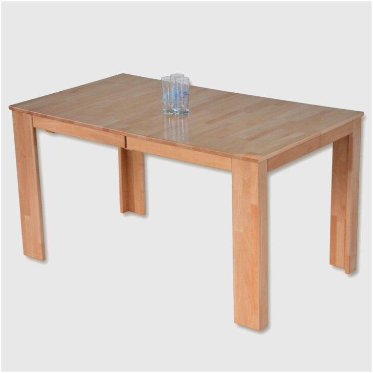 Medium Size of Kleiner Esstisch Tisch Ikea Ausziehbar Beton Quadratisch Weiß Teppich Glas Ausziehbarer Oval Bogenlampe Rund Mit Stühlen Esstische Kleiner Esstisch