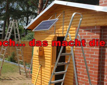 Sauna Selber Bauen Wohnzimmer Was Es Beim Bauen Einer Sauna Zu Beachten Gilt Kopfteil Bett Selber Garten Zusammenstellen 140x200 Bodengleiche Dusche Einbauen Küche Fenster Rolladen