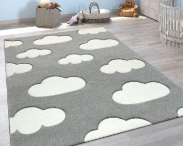 Kinderzimmer Teppiche Kinderzimmer Kinderzimmer Teppiche 5e533887a0be2 Wohnzimmer Sofa Regal Regale Weiß