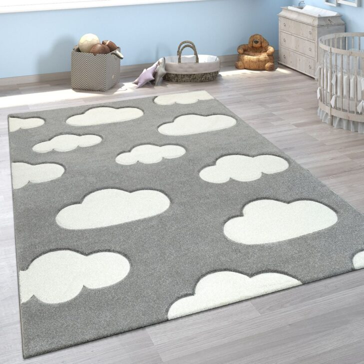 Medium Size of Kinderzimmer Teppiche 5e533887a0be2 Wohnzimmer Sofa Regal Regale Weiß Kinderzimmer Kinderzimmer Teppiche