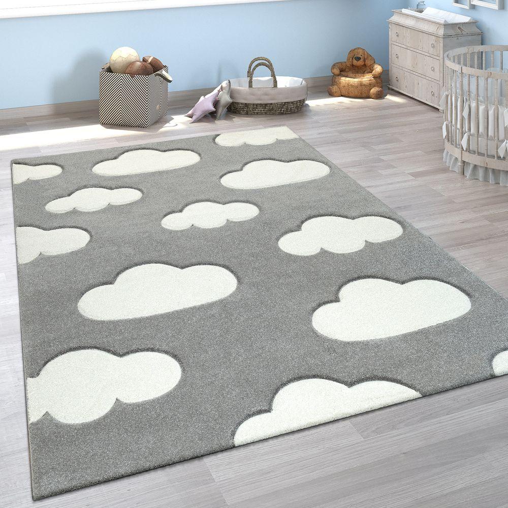 Full Size of Kinderzimmer Teppiche 5e533887a0be2 Wohnzimmer Sofa Regal Regale Weiß Kinderzimmer Kinderzimmer Teppiche