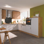 Küchen Aktuell Wohnzimmer Küchen Aktuell Kche Finanzieren Sinnvoll Kchen Trotz Hauskredit Regal