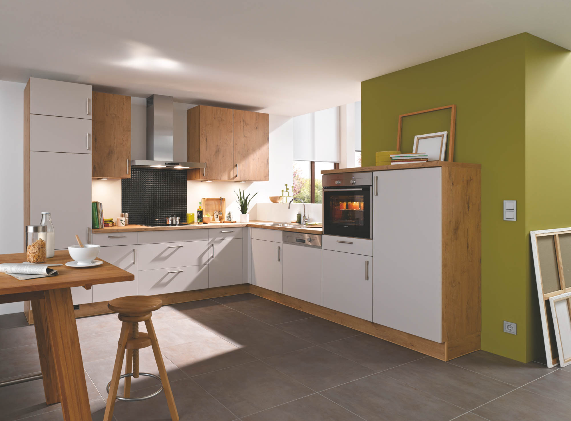 Full Size of Küchen Aktuell Kche Finanzieren Sinnvoll Kchen Trotz Hauskredit Regal Wohnzimmer Küchen Aktuell