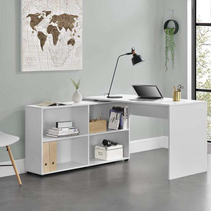 Medium Size of Regal Schreibtisch Kombi Integriert Ikea Mit Klappbar Kombination Selber Bauen Integriertem Bito Regale Moormann Nach Maß Günstig Badezimmer 25 Cm Tief Regal Regal Schreibtisch