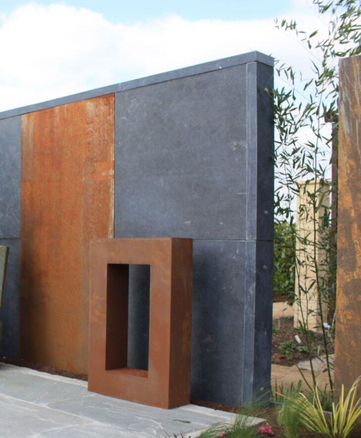 Medium Size of Hochbeet Sichtschutz Garten Wpc Fenster Sichtschutzfolie Holz Sichtschutzfolien Für Im Einseitig Durchsichtig Wohnzimmer Hochbeet Sichtschutz