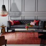 Wohnzimmer Beleuchtung Wohnzimmer Ideale Beleuchtung Im Wohnzimmer Fototapeten Indirekte Deckenleuchte Led Lampen Anbauwand Landhausstil Lampe Wohnwand Badezimmer Stehlampe Teppiche Fototapete