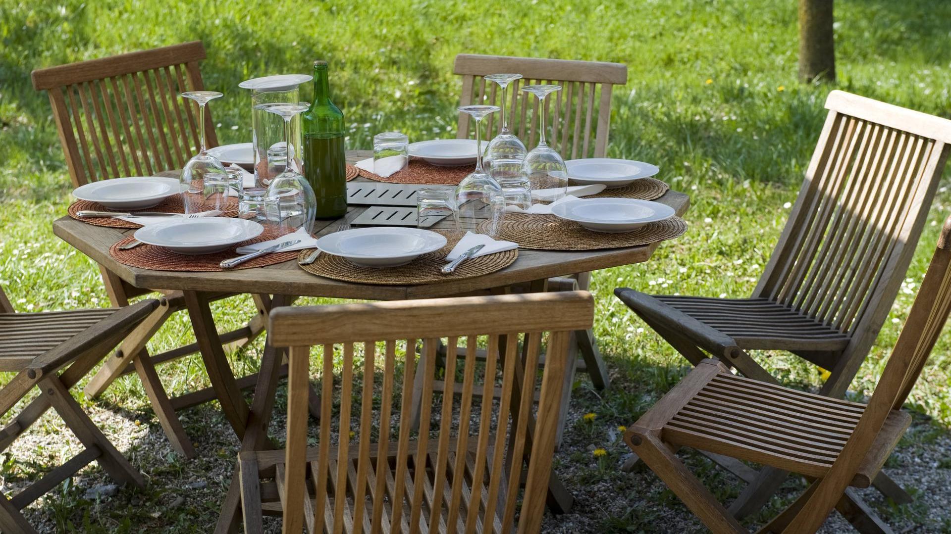 Full Size of Lidl Gartentischdecke Rund Gartentisch Glas Online Gartentischdecken Mit Glasplatte Holz Ausziehbar Klappbar Angebot Florabest Tisch Aluminium Kaufen Aus Wohnzimmer Lidl Gartentisch